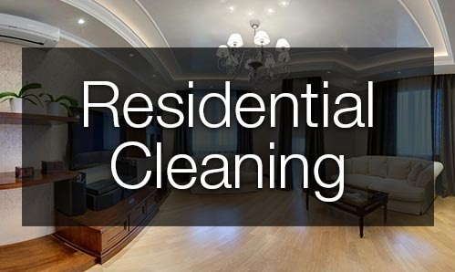 Residential Facility Management Services Include