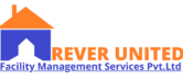 rever united fms pvt ltd