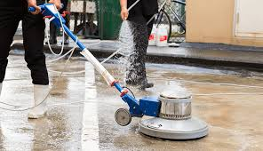 marbel cleaning