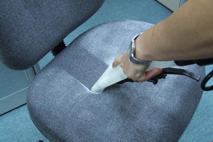 chair cleaning services delhi
